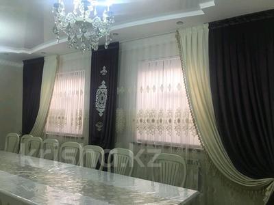 5-комнатный дом, 220 м², 8 сот., Северо-Запад 26 за 45 млн 〒 в Шымкенте, Абайский р-н — фото 32