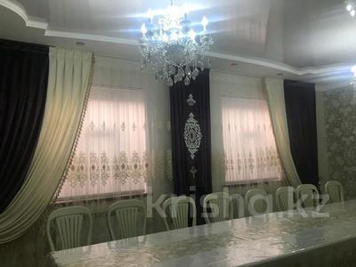 5-комнатный дом, 220 м², 8 сот., Северо-Запад 26 за 45 млн 〒 в Шымкенте, Абайский р-н — фото 33