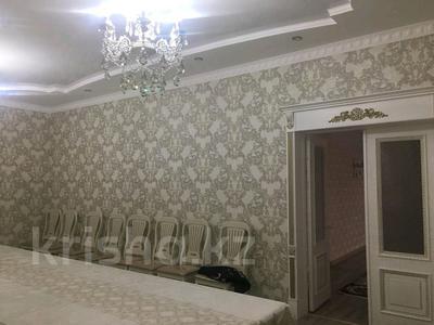 5-комнатный дом, 220 м², 8 сот., Северо-Запад 26 за 45 млн 〒 в Шымкенте, Абайский р-н — фото 34