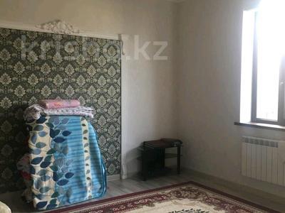 5-комнатный дом, 220 м², 8 сот., Северо-Запад 26 за 45 млн 〒 в Шымкенте, Абайский р-н — фото 35