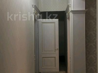5-комнатный дом, 220 м², 8 сот., Северо-Запад 26 за 45 млн 〒 в Шымкенте, Абайский р-н — фото 38
