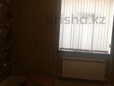 5-комнатный дом, 220 м², 8 сот., Северо-Запад 26 за 45 млн 〒 в Шымкенте, Абайский р-н — фото 41