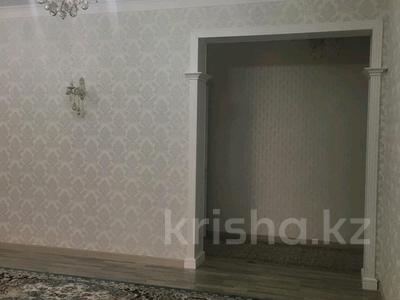 5-комнатный дом, 220 м², 8 сот., Северо-Запад 26 за 45 млн 〒 в Шымкенте, Абайский р-н — фото 42
