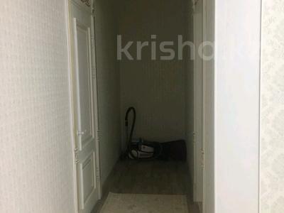 5-комнатный дом, 220 м², 8 сот., Северо-Запад 26 за 45 млн 〒 в Шымкенте, Абайский р-н — фото 43