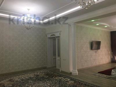 5-комнатный дом, 220 м², 8 сот., Северо-Запад 26 за 45 млн 〒 в Шымкенте, Абайский р-н — фото 44