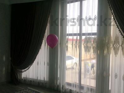 5-комнатный дом, 220 м², 8 сот., Северо-Запад 26 за 45 млн 〒 в Шымкенте, Абайский р-н — фото 45
