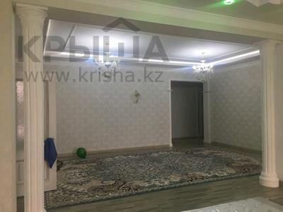 5-комнатный дом, 220 м², 8 сот., Северо-Запад 26 за 45 млн 〒 в Шымкенте, Абайский р-н — фото 46