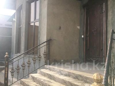 5-комнатный дом, 220 м², 8 сот., Северо-Запад 26 за 45 млн 〒 в Шымкенте, Абайский р-н — фото 47