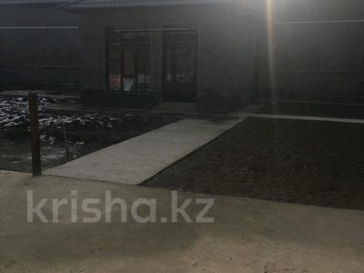 5-комнатный дом, 220 м², 8 сот., Северо-Запад 26 за 45 млн 〒 в Шымкенте, Абайский р-н — фото 48
