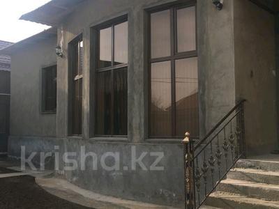 5-комнатный дом, 220 м², 8 сот., Северо-Запад 26 за 45 млн 〒 в Шымкенте, Абайский р-н — фото 49