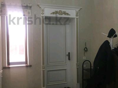 5-комнатный дом, 220 м², 8 сот., Северо-Запад 26 за 45 млн 〒 в Шымкенте, Абайский р-н — фото 5