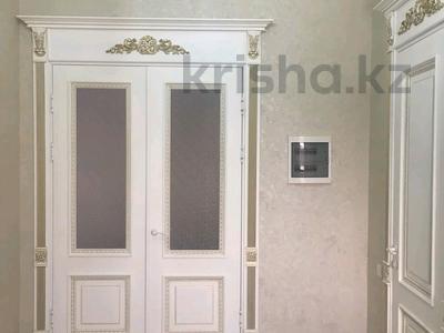 5-комнатный дом, 220 м², 8 сот., Северо-Запад 26 за 45 млн 〒 в Шымкенте, Абайский р-н — фото 8