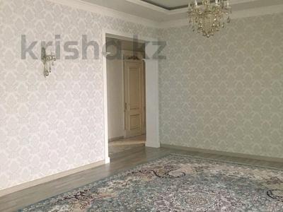 5-комнатный дом, 220 м², 8 сот., Северо-Запад 26 за 45 млн 〒 в Шымкенте, Абайский р-н — фото 9