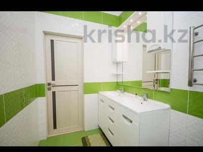 2-комнатная квартира, 65 м², 11/16 эт. посуточно, Навои 208/7 — Торайгырова за 13 900 ₸ в Алматы, Бостандыкский р-н — фото 6