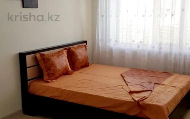 1-комнатная квартира, 45 м², 4/5 этаж помесячно, 7-й мкр 2 за 100 000 〒 в Актау, 7-й мкр