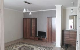 6-комнатный дом, 160 м², 8 сот., Байкоразова за 16.7 млн ₸ в