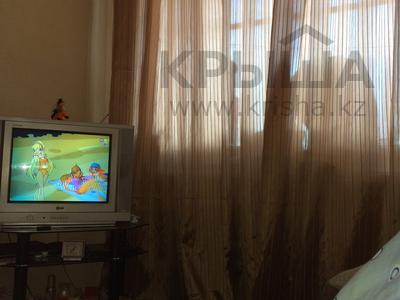 1-комнатная квартира, 34 м², 8/10 эт., Аспара 2Б за 8.8 млн ₸ в Нур-Султане (Астана)
