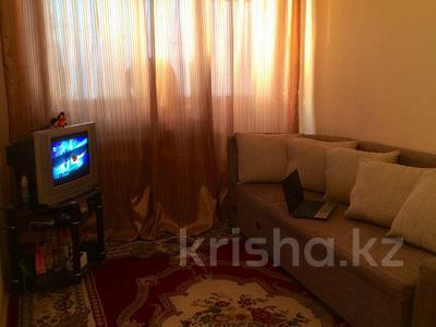 1-комнатная квартира, 34 м², 8/10 эт., Аспара 2Б за 8.8 млн ₸ в Нур-Султане (Астана) — фото 2