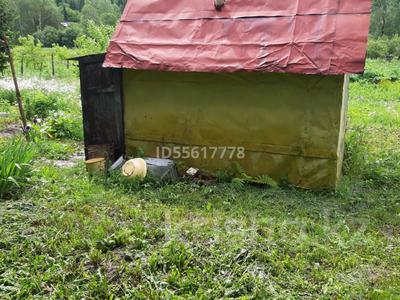 2-комнатный дом, 36 м², 25 сот., Солнечная 66 за 600 000 〒 в Топихе — фото 5