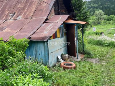 2-комнатный дом, 36 м², 25 сот., Солнечная 66 за 600 000 〒 в Топихе — фото 6