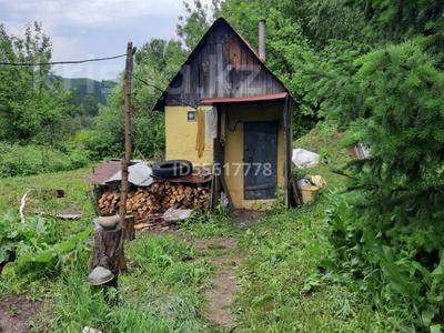 2-комнатный дом, 36 м², 25 сот., Солнечная 66 за 600 000 〒 в Топихе — фото 7