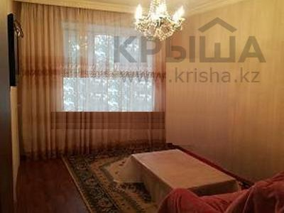 4-комнатная квартира, 78 м², 2/4 этаж, Куляш Байсейитовой 103 — проспект Нургисы Тлендиева за 17.5 млн 〒 в Нур-Султане (Астана), Сарыарка р-н