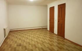 4-комнатный дом помесячно, 120 м², 6 сот., Жанкент — Жумабаева за 120 000 ₸ в Астане, Алматинский р-н