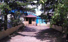 3-комнатный дом, 100 м², 11 сот., Строительная за 16 млн ₸ в Щучинске