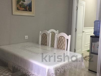3-комнатная квартира, 123 м², 32б 22 за 25 млн 〒 в Актау