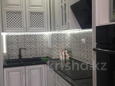 3-комнатная квартира, 123 м², 32б 22 за 25 млн 〒 в Актау — фото 2