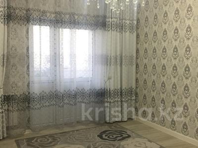 3-комнатная квартира, 123 м², 32б 22 за 25 млн 〒 в Актау — фото 3