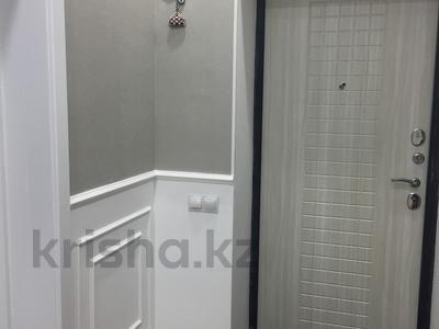 3-комнатная квартира, 123 м², 32б 22 за 25 млн 〒 в Актау — фото 4