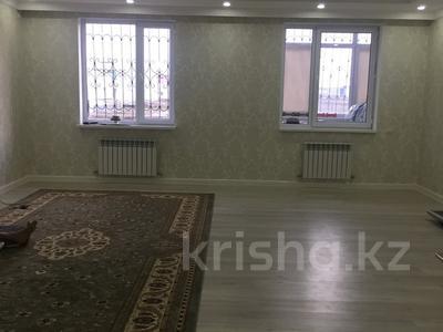 3-комнатная квартира, 123 м², 32б 22 за 25 млн 〒 в Актау — фото 6