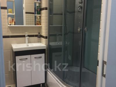 3-комнатная квартира, 123 м², 32б 22 за 25 млн 〒 в Актау — фото 8