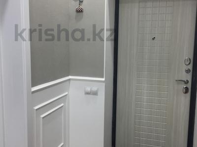 3-комнатная квартира, 123 м², 32б 22 за 25 млн 〒 в Актау — фото 9