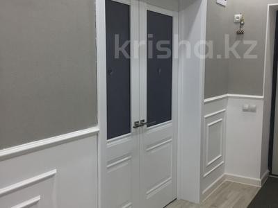 3-комнатная квартира, 123 м², 32б 22 за 25 млн 〒 в Актау — фото 10