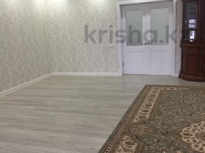3-комнатная квартира, 123 м², 32б 22 за 25 млн 〒 в Актау — фото 11