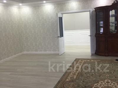 3-комнатная квартира, 123 м², 32б 22 за 25 млн 〒 в Актау — фото 12