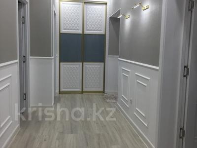 3-комнатная квартира, 123 м², 32б 22 за 25 млн 〒 в Актау — фото 13