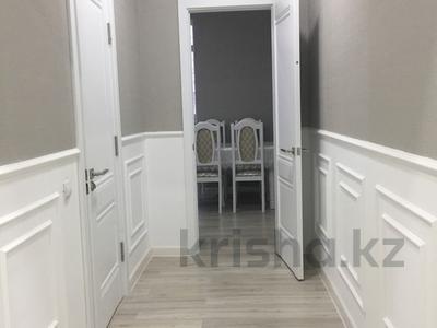 3-комнатная квартира, 123 м², 32б 22 за 25 млн 〒 в Актау — фото 14