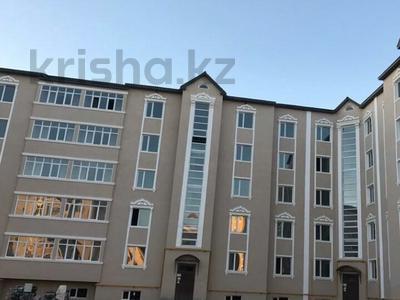 3-комнатная квартира, 123 м², 32б 22 за 25 млн 〒 в Актау — фото 15