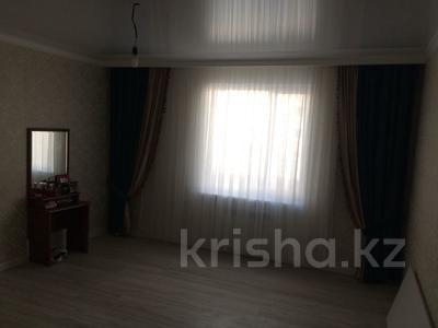 3-комнатная квартира, 123 м², 32б 22 за 25 млн 〒 в Актау — фото 16