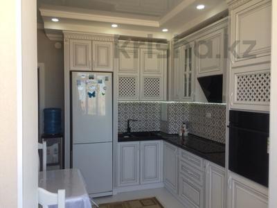 3-комнатная квартира, 123 м², 32б 22 за 25 млн 〒 в Актау — фото 17