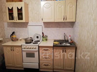 1-комнатная квартира, 30 м², 1/5 этаж, Жилой массив Лесная поляна 2 — Косшы за 7 млн 〒 в Акмолинской обл.