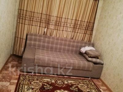 1-комнатная квартира, 30 м², 1/5 этаж, Жилой массив Лесная поляна 2 — Косшы за 7 млн 〒 в Акмолинской обл. — фото 2