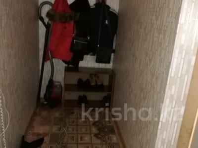 1-комнатная квартира, 30 м², 1/5 этаж, Жилой массив Лесная поляна 2 — Косшы за 7 млн 〒 в Акмолинской обл. — фото 4