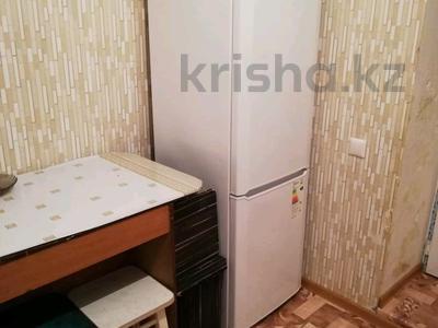 1-комнатная квартира, 30 м², 1/5 этаж, Жилой массив Лесная поляна 2 — Косшы за 7 млн 〒 в Акмолинской обл. — фото 5