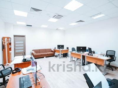 Офис площадью 273 м², проспект Тауелсыздык 32 — Беимбета Майлина за 64 млн 〒 в Нур-Султане (Астана), Алматинский р-н — фото 7