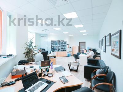 Офис площадью 273 м², проспект Тауелсыздык 32 — Беимбета Майлина за 64 млн 〒 в Нур-Султане (Астана), Алматинский р-н — фото 9