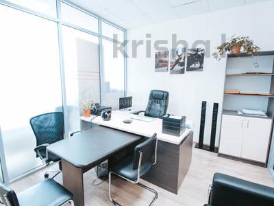 Офис площадью 273 м², проспект Тауелсыздык 32 — Беимбета Майлина за 64 млн 〒 в Нур-Султане (Астана), Алматинский р-н — фото 14
